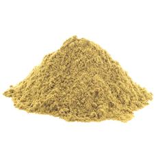Кориандр молотый - 50 грамм