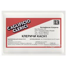 Фермерская закваска Клеричи (Clerici) КАСН1/КАСН2, 100 единиц